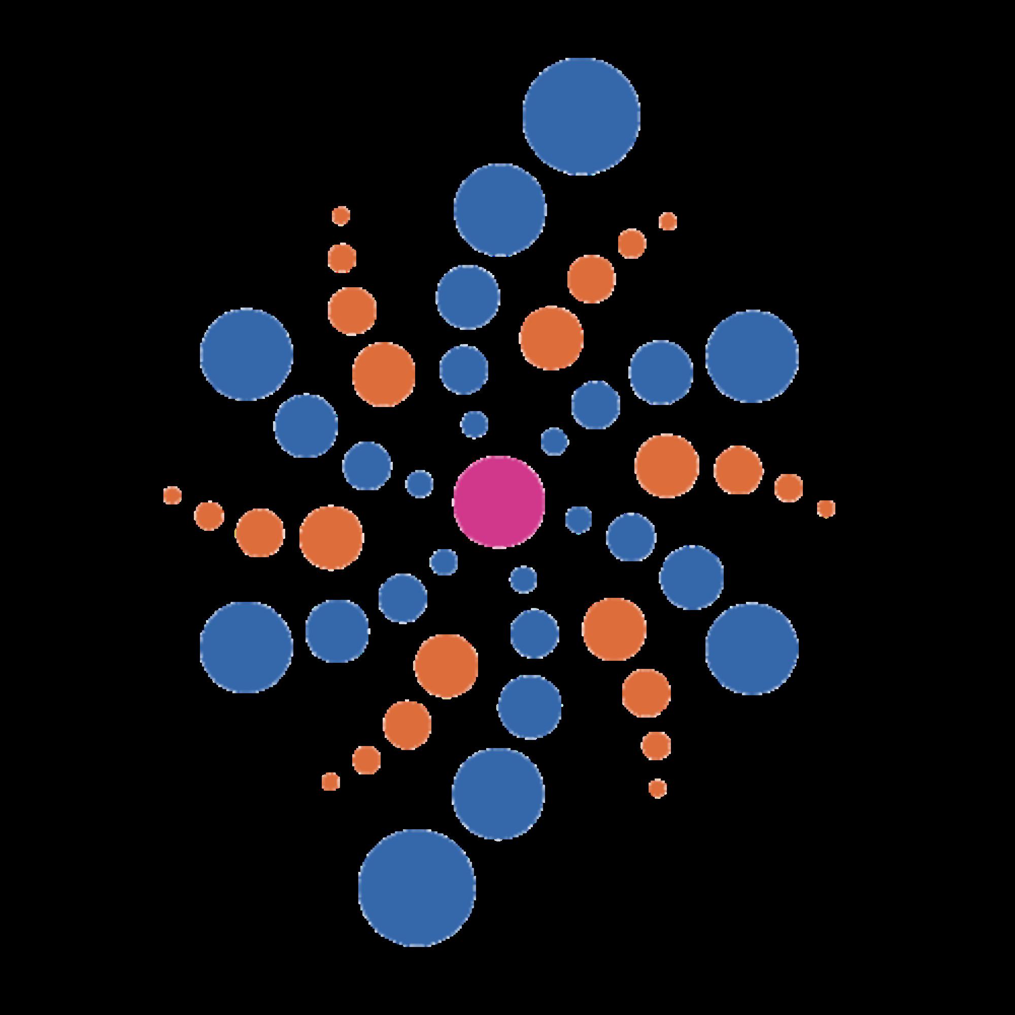 Singularity Hub Daily